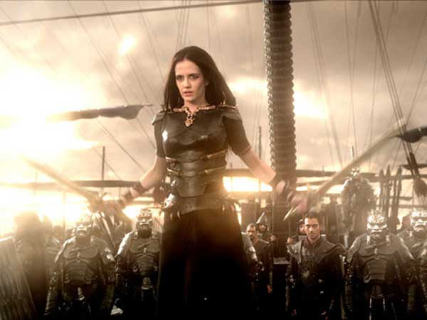 300-rise-of-an-empire-pic3