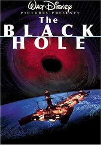 Black-hole-1979-poster