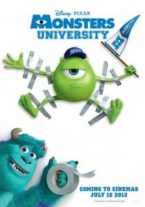Monsters-University-Poster4