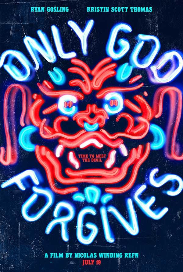 Only-God-Forgives-poster1