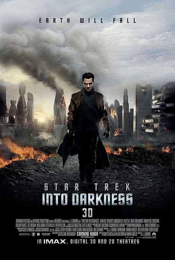 Star-Trek-Into-Darkness-Teaser-Poster3