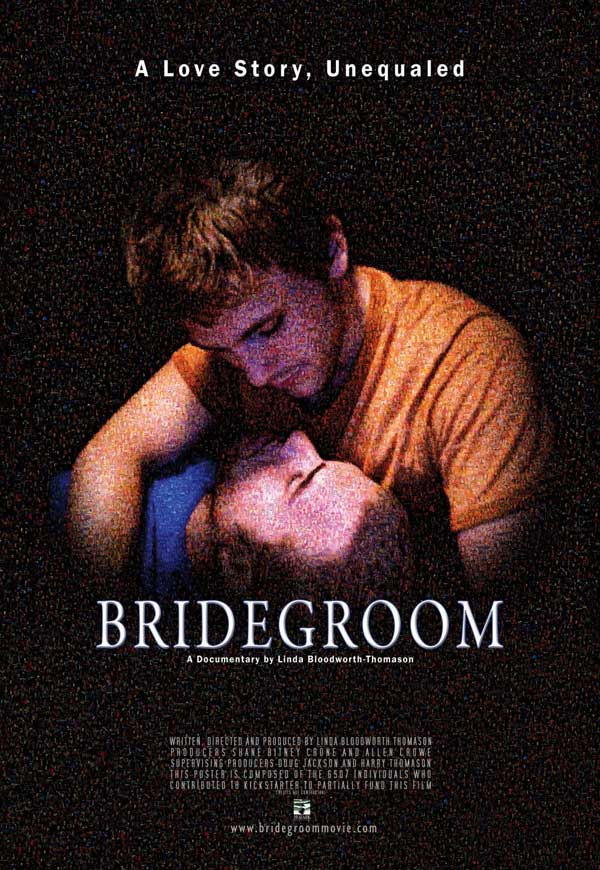 bridegroom-poster