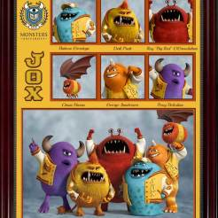 monsters-university-Greek-week4