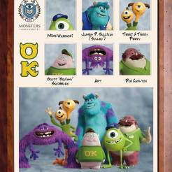 monsters-university-Greek-week5