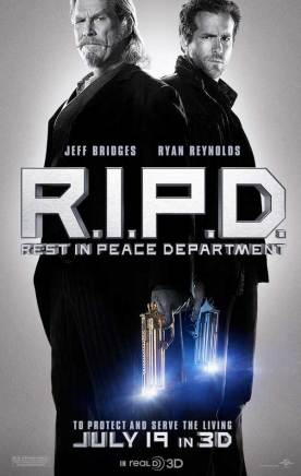 ripd-poster1