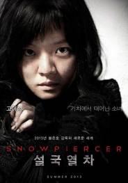 snowpiercer-character-poster2