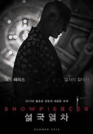 snowpiercer-character-poster3