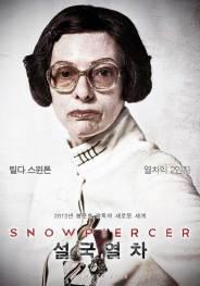 snowpiercer-character-poster4