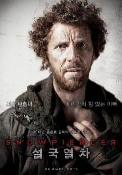snowpiercer-character-poster5