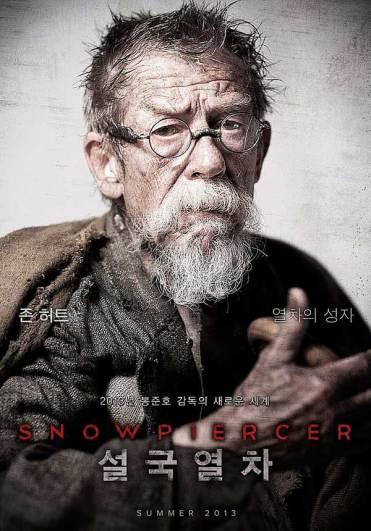 snowpiercer-character-poster9