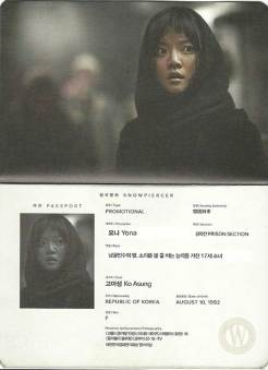 snowpiercer-passport9