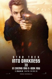 star-trek-into-darkness-character-poster1