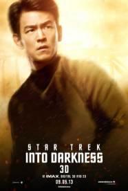 star-trek-into-darkness-character-poster4