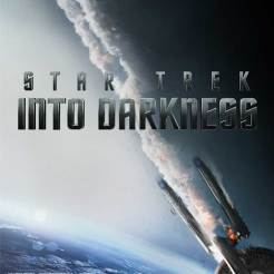star-trek-into-darkness-poster-new1