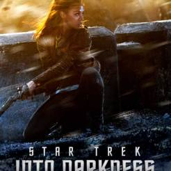 star-trek-into-darkness-poster-new2