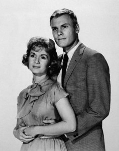 tab-hunter-debbie-reynolds