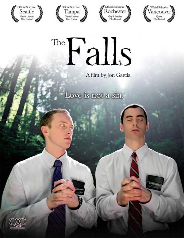 the-falls-poster
