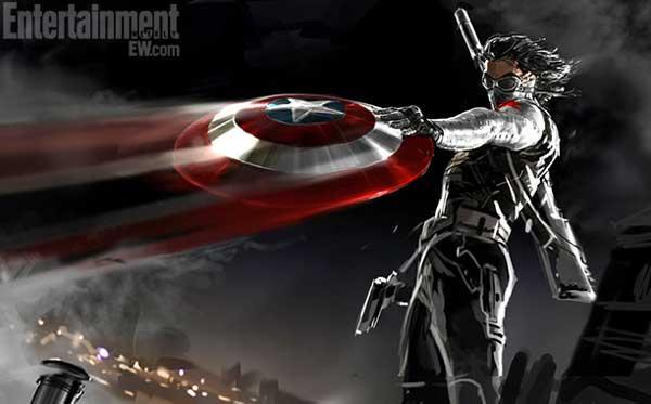 Captain-America-2-new-Concept-art6