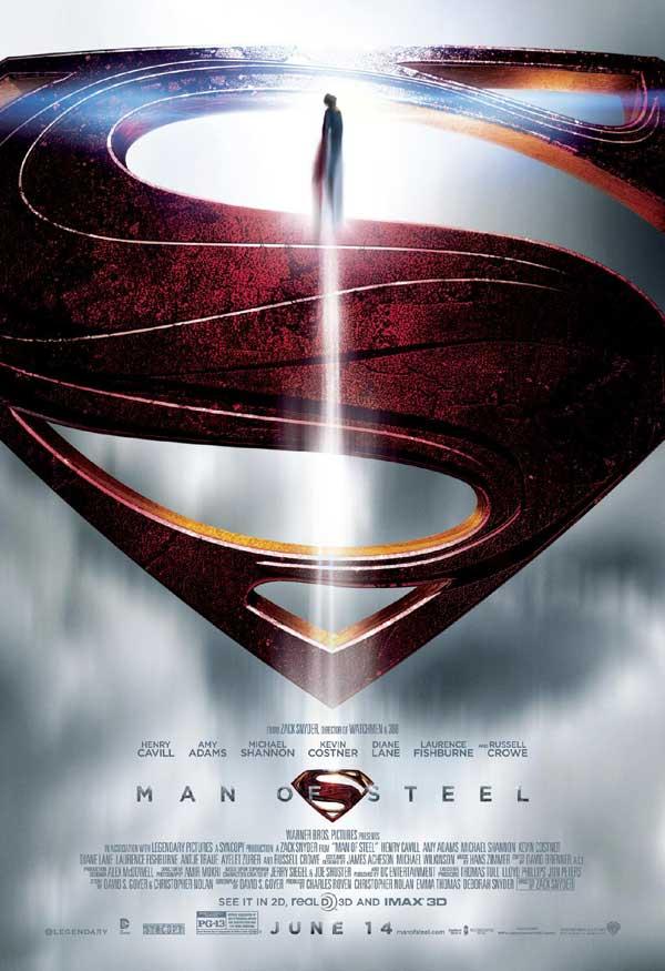 Man-of-Steel-Poster4