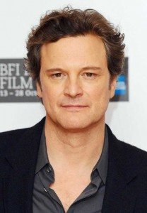 colin-firth-2