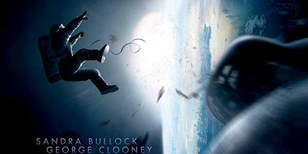gravity-poster-slide
