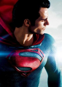 man-of-steel-promo-pic1