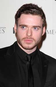 richard-madden