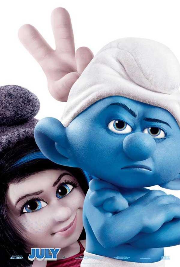 smurfs-2-teaser-poster3
