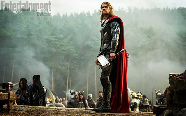 thor-the-dark-world-preview-pic1