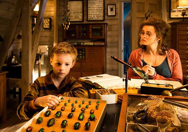 young-prodigious-spivet-pic1