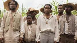 12-years-a-slave-pic2