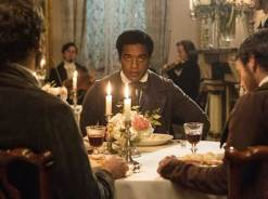 12-years-a-slave-pic5