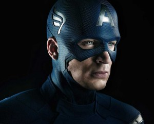 captain-america-2-chris-evans