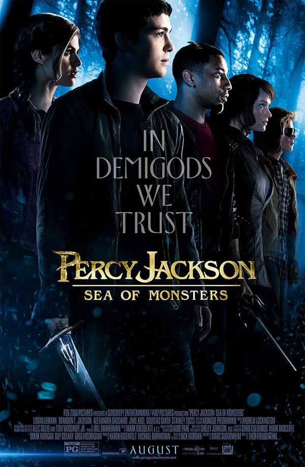 percy-jackson-cast-poster1