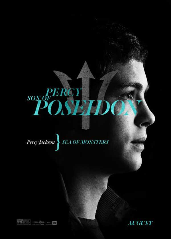percy-jackson-character-poster2