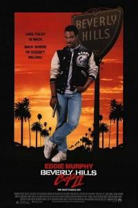 Beverly-hills-cop-II-poster