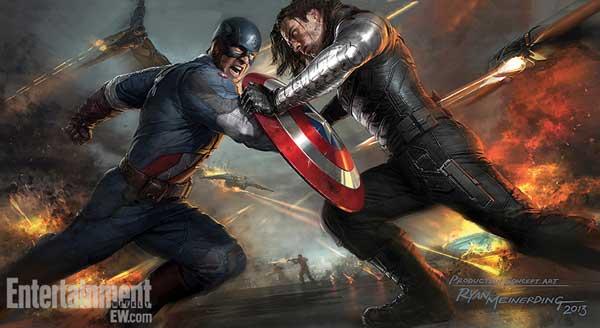 Captain-America-2-new-Concept-art7