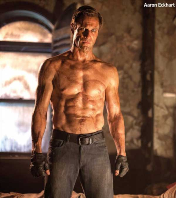 I-Frankenstein-preview-pic1