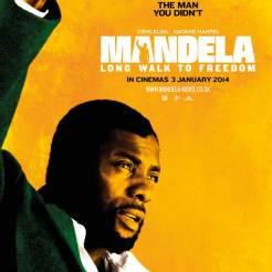 Mandela-Poster-Mandela