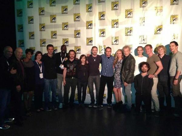 X-Men-days-of-future-past-cast-photo