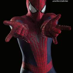 amazing-spider-man-2-preview-pic7