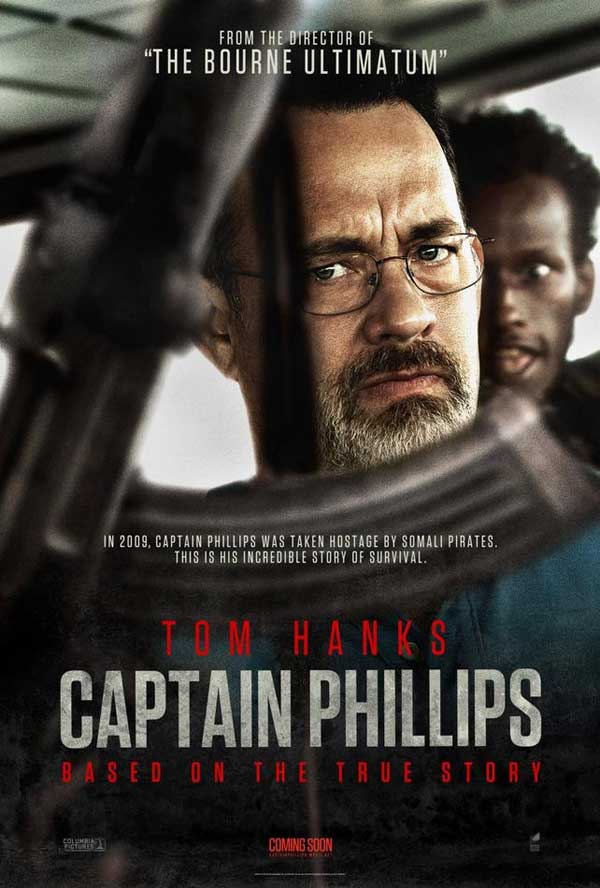 captain-phillips-poster1
