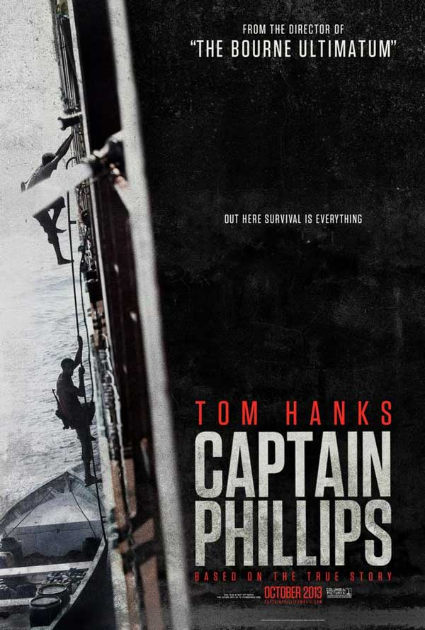 captain-phillips-poster2