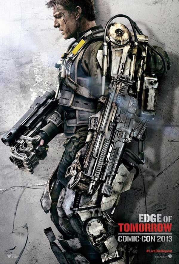 edge-of-tomorrow-poster2