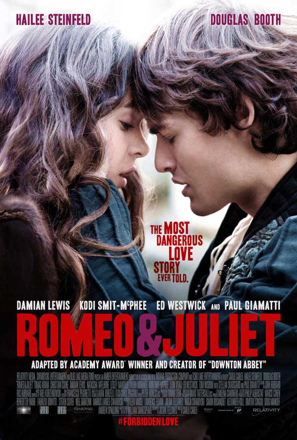 romeo-and-juliet-poster1