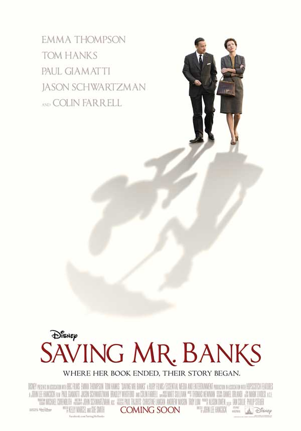 saving-mr-banks-poster1