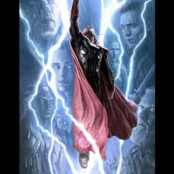 thor-dark-work-comic-con-concept-art