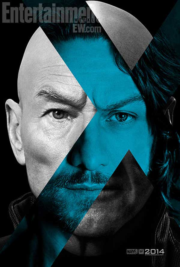 x-men-days-of-future-past-poster1
