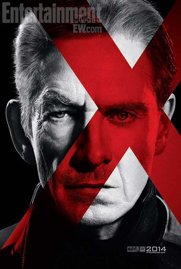 x-men-days-of-future-past-poster2