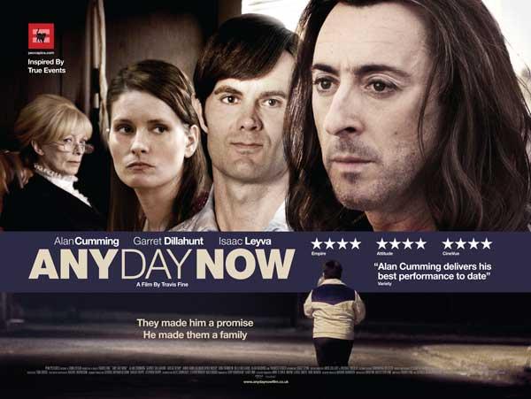 Any-Day-Now-UK-Quad